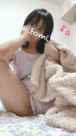 「[お題]from:flying Nムラさん」04/18(04/18) 20:13   ひとみの写メ・風俗動画