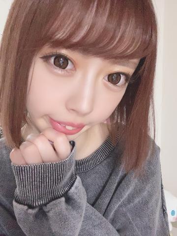 かほ【E】細身の美少女ナース|北海道デリヘルの最新写メ日記
