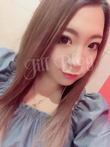 ジル【魅惑のJカップ美女】|中洲・天神風俗の最新写メ日記