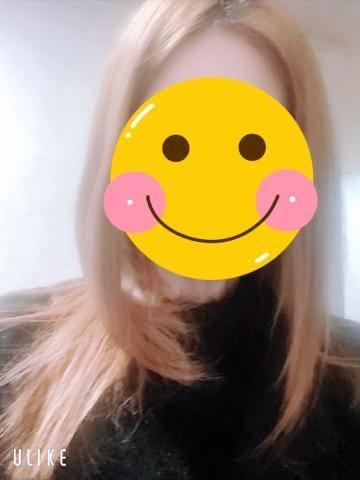 「アラジンのあなた?(*´?`*)??」04/18(04/18) 22:57 | みくり《細身ボディのEカップ》の写メ・風俗動画