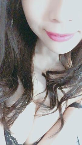 「お礼♡」12/22(12/22) 00:11   マコの写メ・風俗動画