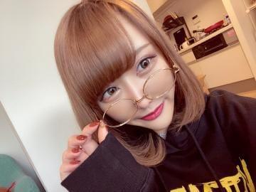 「たいきん」04/19(04/19) 03:01   きらりの写メ・風俗動画