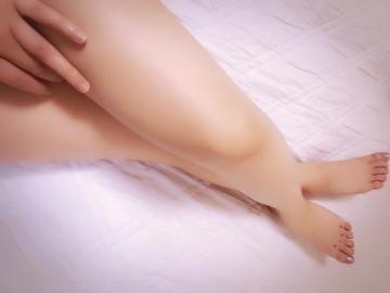 「しゅり(´∀`)」04/19(04/19) 04:20 | しゅりの写メ・風俗動画