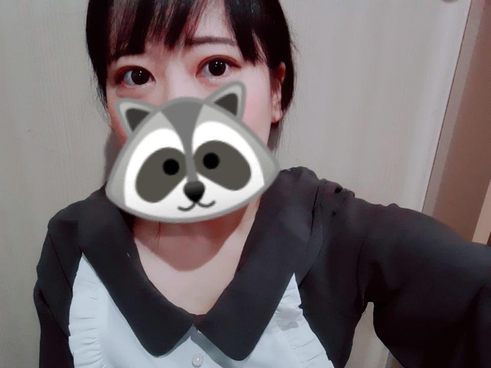「今朝」04/19(04/19) 06:45   みるもの写メ・風俗動画