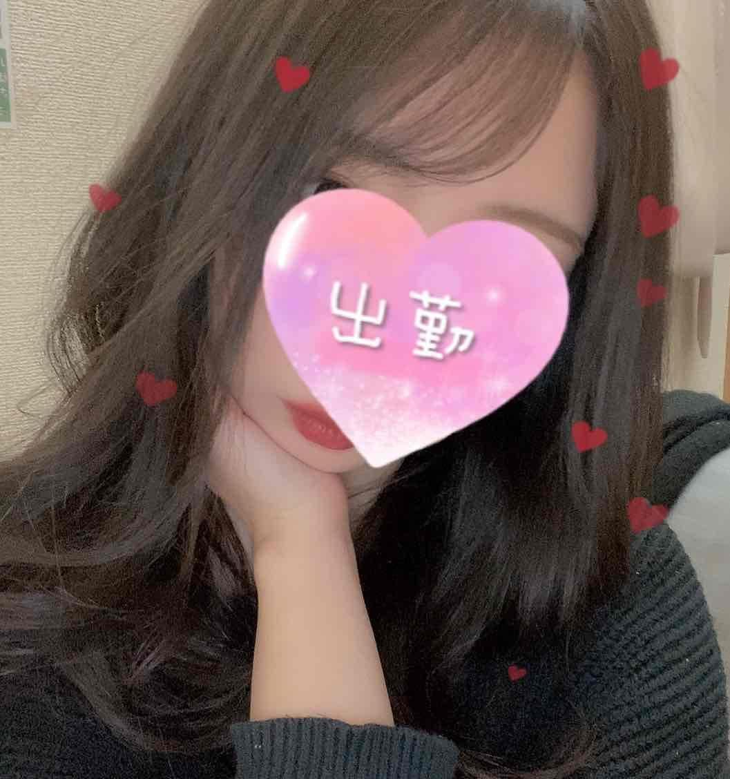 ゆめ|藤沢・湘南風俗の最新写メ日記