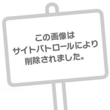 イザベラ 日本橋・千日前ホテヘルの最新写メ日記
