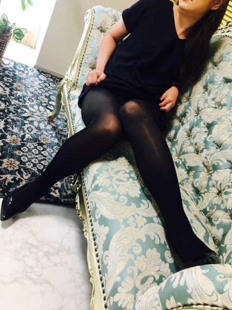 「本日は柴咲お休みです。」04/19(04/19) 12:42 | 柴咲【しばさき】の写メ・風俗動画