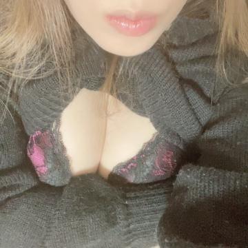「こんにちは」04/19(04/19) 13:40   すみれの写メ・風俗動画