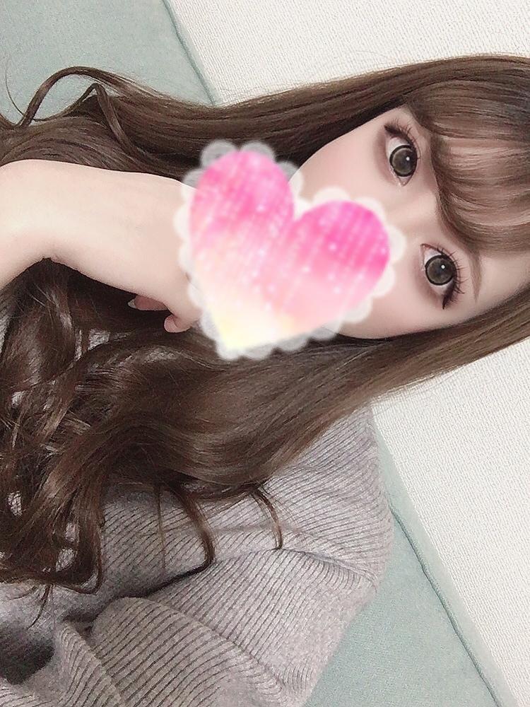 「出勤❣」04/19(04/19) 15:10 | 【現役AV女優】ゆあの写メ・風俗動画