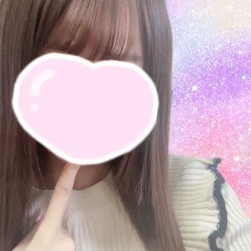 「きゅうきょ!」04/19(04/19) 17:02 | まなも★激カワ元地下アイドル★の写メ・風俗動画