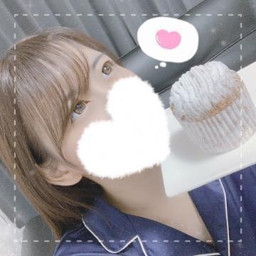 「*誘われて…」04/19(04/19) 17:05 | あかり★キス・イチャ好き★の写メ・風俗動画