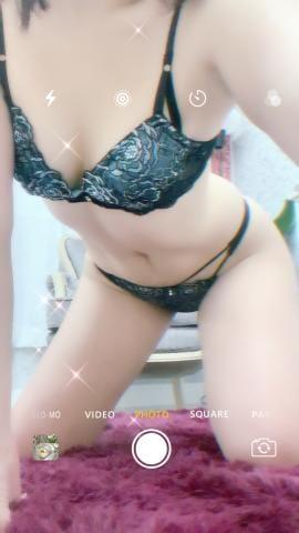 「お気に入りの」04/19(04/19) 17:06   やよいの写メ・風俗動画