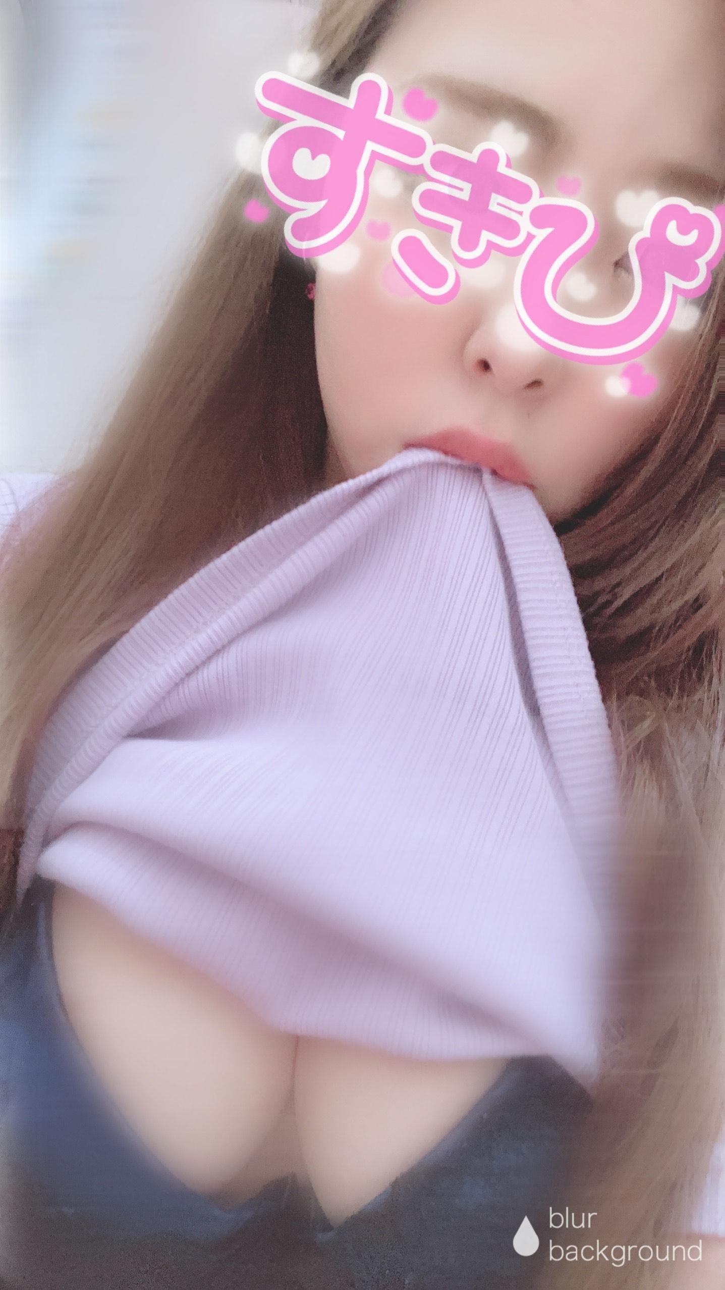 優樹菜(ゆきな) 小田原・箱根風俗の最新写メ日記