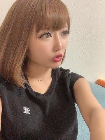 「こんにちは」04/19(04/19) 19:58   きらりの写メ・風俗動画