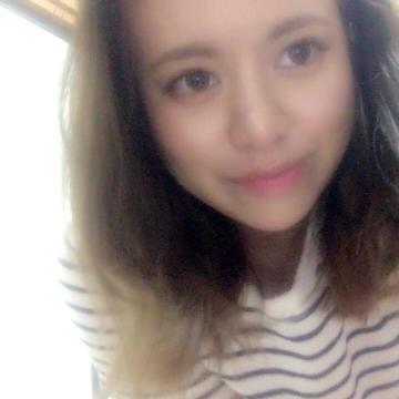「[顔出し]:フォトギャラリー」10/19(10/19) 21:01 | れなの写メ・風俗動画