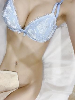 「しゅきんきん」04/19(04/19) 20:49 | 夢咲 にいなの写メ・風俗動画