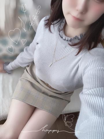 「白いモノ。」04/19(04/19) 20:58   ももなの写メ・風俗動画