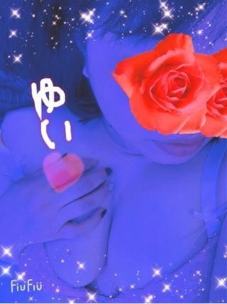 ゆい☆清楚Mっ娘Fcup美巨乳☆ 浜松風俗の最新写メ日記