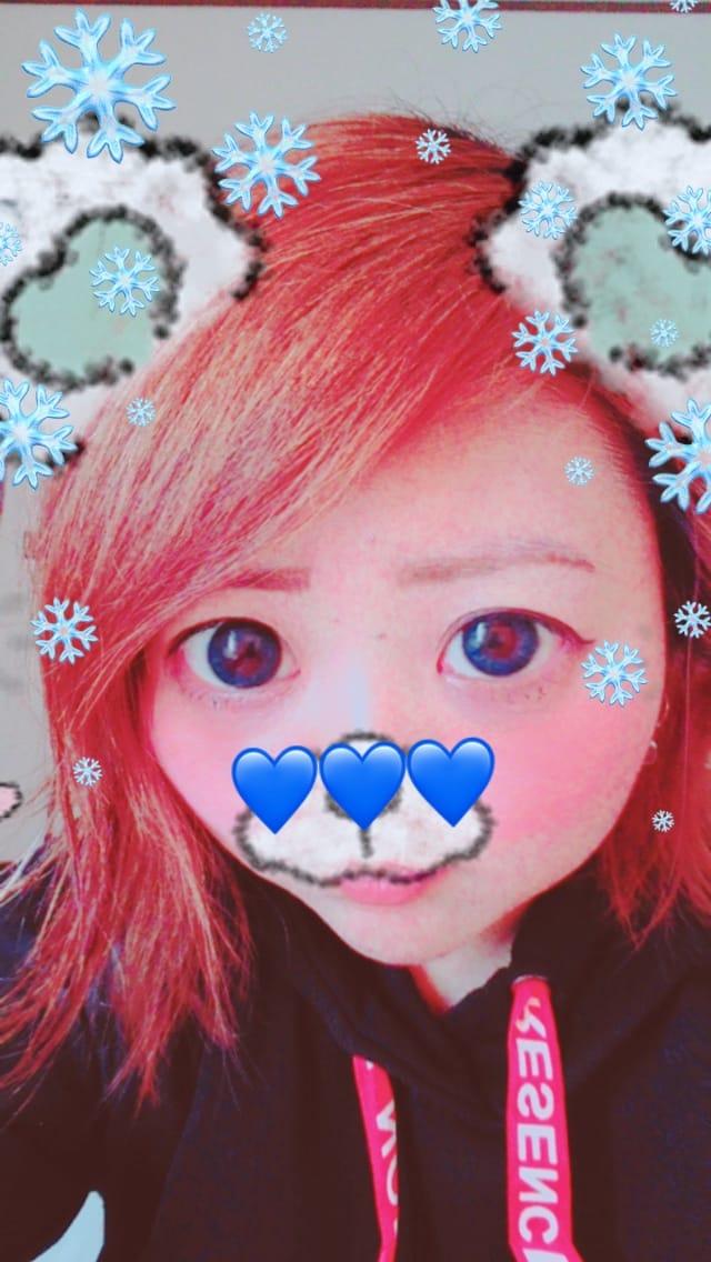 「Re: こんにちは」12/22(12/22) 11:10 | まなみの写メ・風俗動画