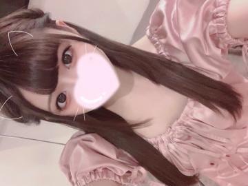 ななせ|神栖・鹿島風俗の最新写メ日記