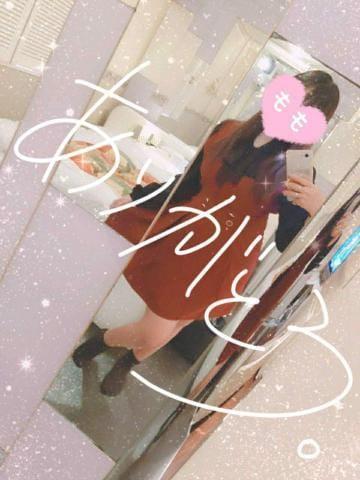 もも【AF!3P!顔有り動画! 神戸・三宮デリヘルの最新写メ日記