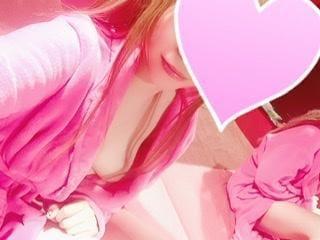 ルナ【綺麗系巨乳美女】|水戸風俗の最新写メ日記
