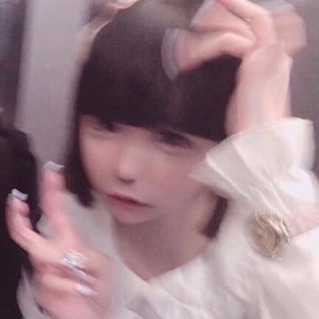 「お礼(?)」04/20(04/20) 00:22 | さやの写メ・風俗動画