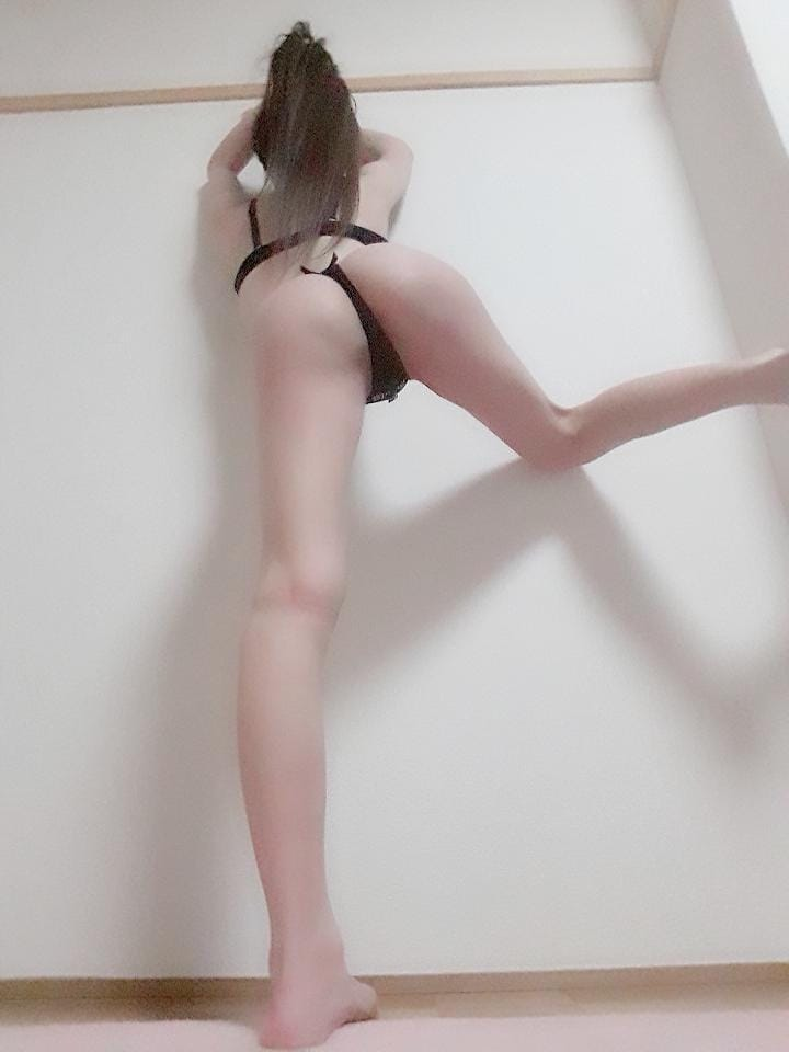 「明後日!!」04/20(04/20) 00:37 | らんの写メ・風俗動画