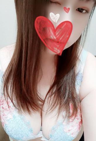 「出勤します☆」04/20(04/20) 07:07   遥香(はるか)の写メ・風俗動画