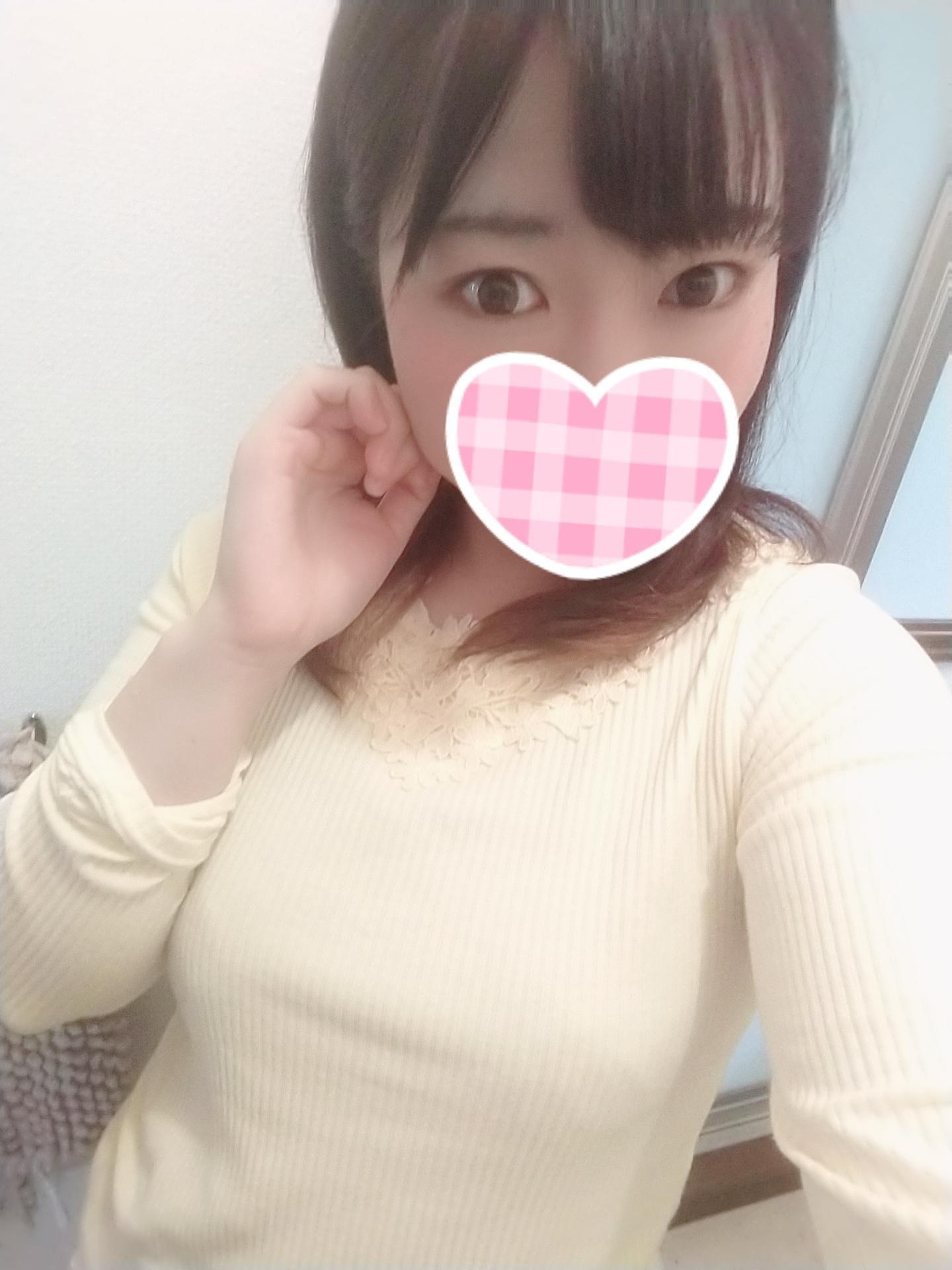 和歌(わか) 小田原・箱根風俗の最新写メ日記