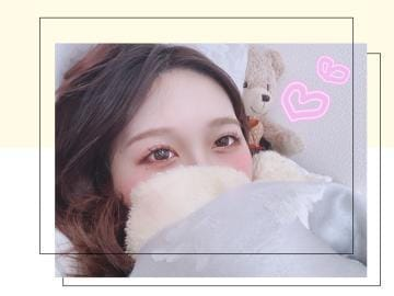 「あ〜…」04/20(04/20) 11:27   ももなの写メ・風俗動画