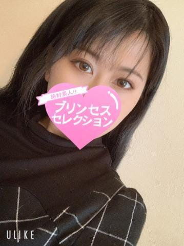 コウ|日本橋・千日前風俗の最新写メ日記