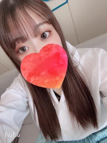 ひめ☆可愛い彼女はGcup|春日井・一宮・小牧風俗の最新写メ日記