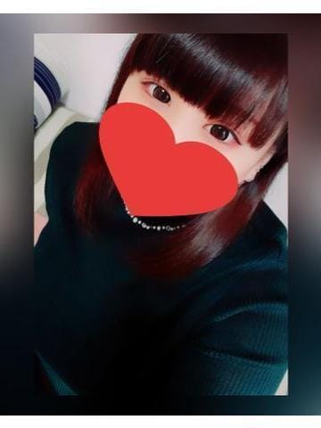 「ぽかぽか〜☀」04/20(04/20) 16:26 | ちゃこの写メ・風俗動画