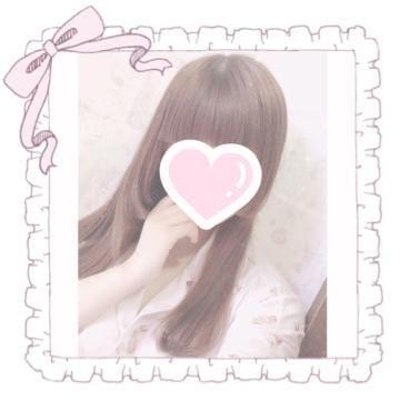 りぼん|岡山市内風俗の最新写メ日記