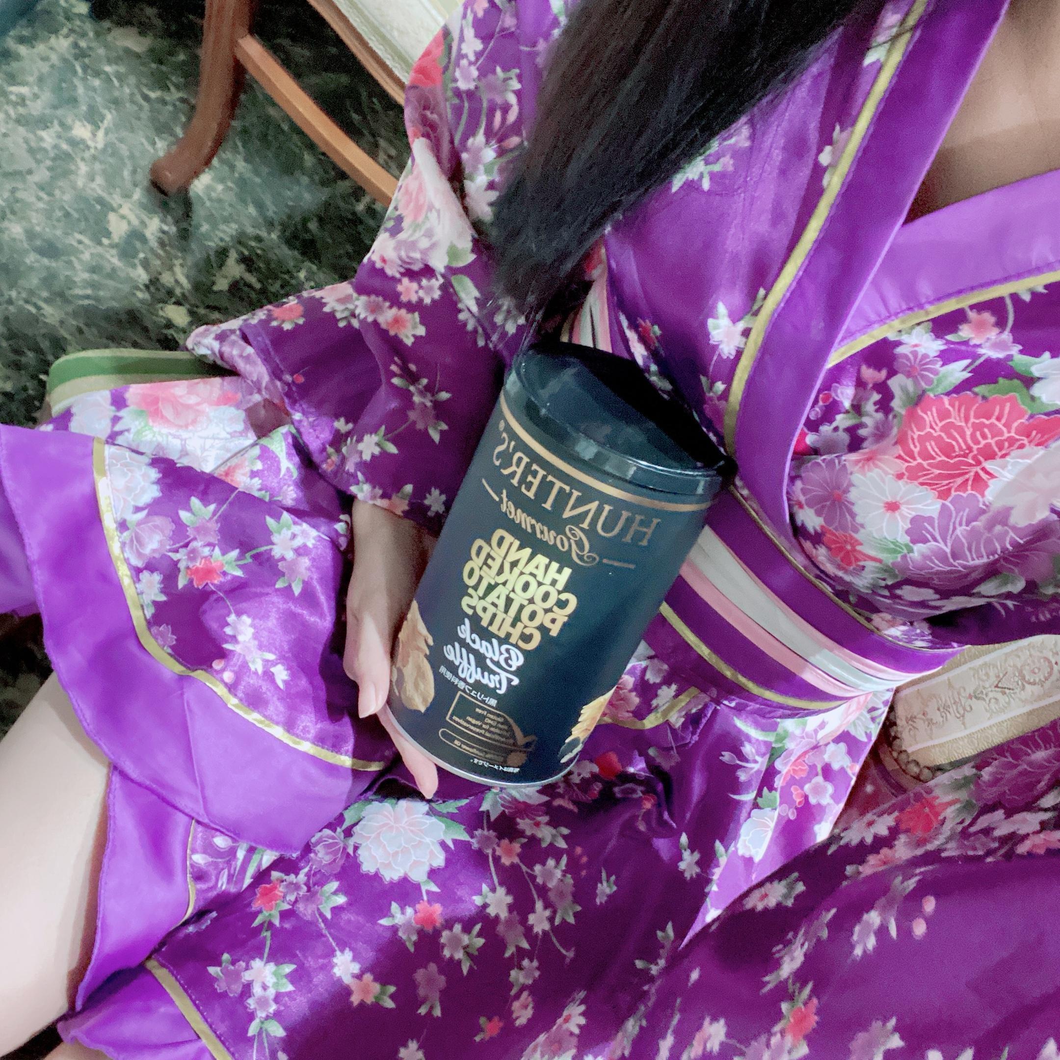 りな|東京都その他風俗の最新写メ日記