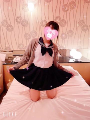 鳴海ほの【業界未経験】|岡山市内風俗の最新写メ日記