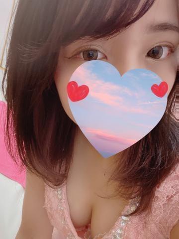 るる【激カワ美少女!】|中洲・天神風俗の最新写メ日記