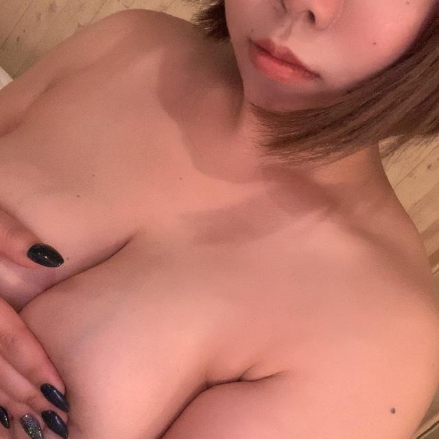 ちぐさ 名古屋風俗の最新写メ日記