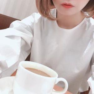 りこ◇抜群感度の彼女候補♩ 名古屋風俗の最新写メ日記