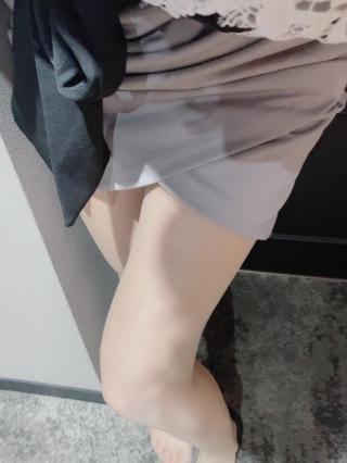 「お礼日記☆*。」04/20(04/20) 17:07 | 夢咲 にいなの写メ・風俗動画