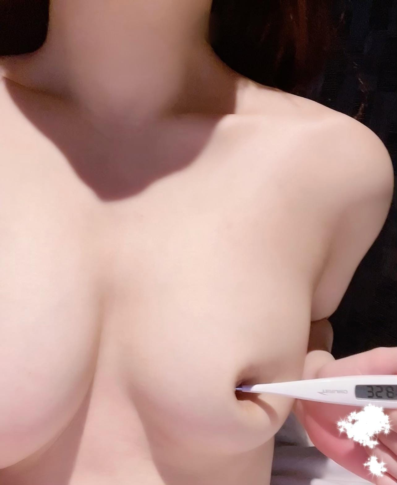 麗子/レイコ|姫路風俗の最新写メ日記