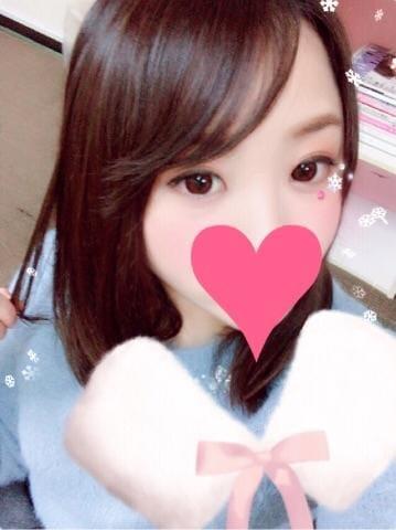 「みみっきゅ!」12/22(12/22) 19:15 | なゆの写メ・風俗動画