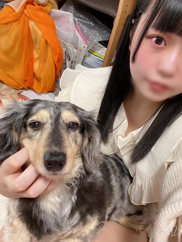 「自宅本指名のお兄さん」04/21(04/21) 04:17 | さくらの写メ・風俗動画