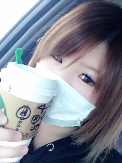 「あゆか(*´ω`*)」12/22(12/22) 19:55 | あゆか※敏感美女の写メ・風俗動画