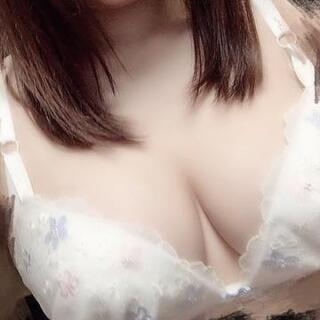 「こんにちは」04/21(04/21) 13:53 | 白石きょうこの写メ・風俗動画