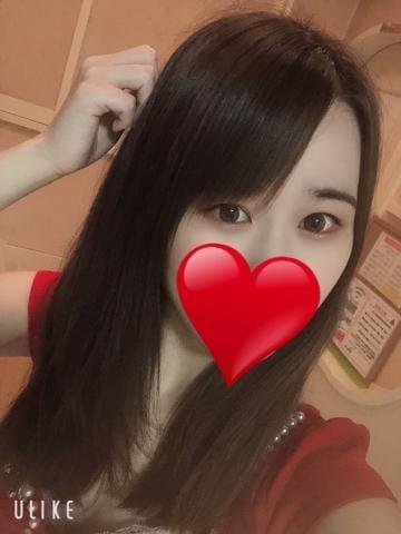 「出勤?」04/21(04/21) 15:09 | シオンの写メ・風俗動画