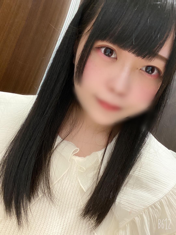 「出勤!横浜到着」04/21(04/21) 18:05 | さくらの写メ・風俗動画