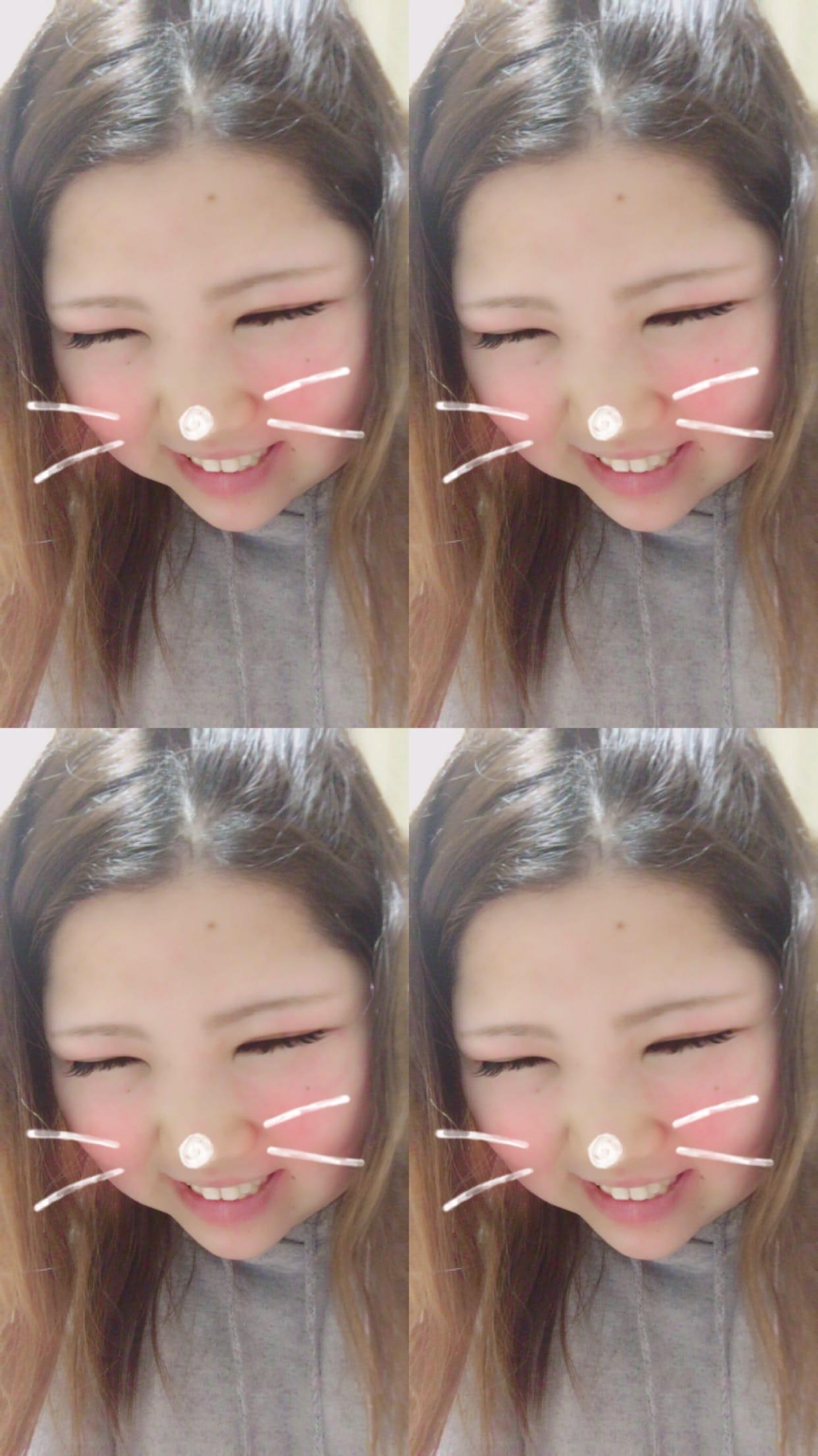 「あゆか( ¯•ω•¯ )」12/22(12/22) 22:57 | あゆか※敏感美女の写メ・風俗動画