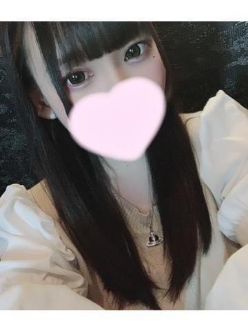 「今日??」04/21(04/21) 19:39 | えそらの写メ・風俗動画